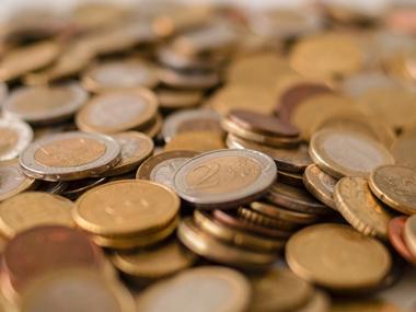 通过网络贷款借贷的三大基本原则