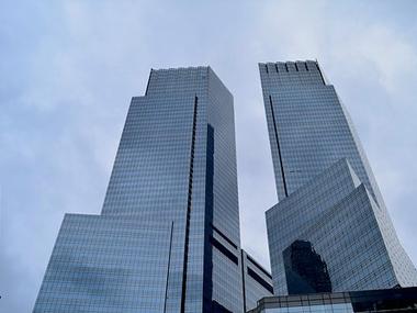 银保监会下发银行业数据治理指引