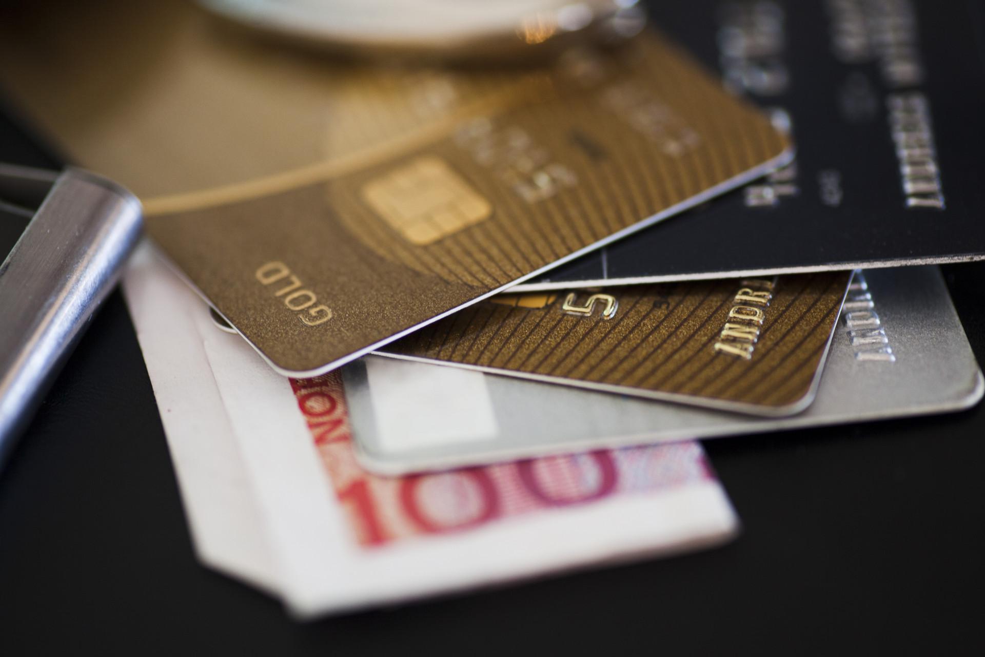 银联推出小微企业卡 小微金融再迎新巨头