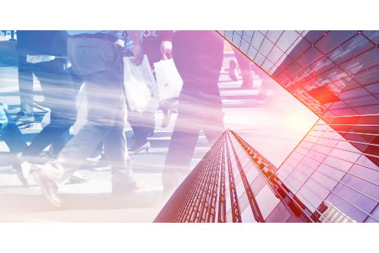 积极响应五部联合通知,中安信业肩负企业责任