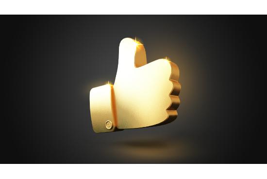 中安信业帮助小微企业过难关,收获诸多好评